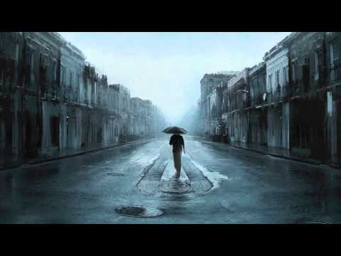 Mario M - Drop Of Sorrow - UC5nc_ZtjKW1htCVZVRxlQAQ