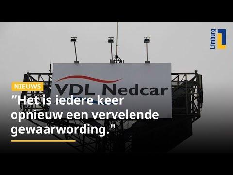 Medewerkers Nedcar onaangenaam verrast door vertrek BMW