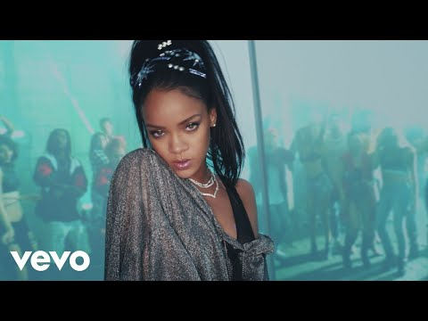 Calvin Harris - This Is What You Came For (Official Video) ft. Rihanna - UCaHNFIob5Ixv74f5on3lvIw