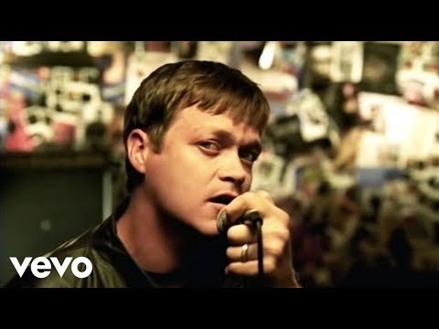 3 Doors Down - Here Without You (Official Video) - UCRxxOhTdsfA0hdvDG9Tb0HA