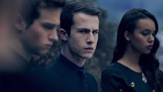 Will Netflix Tone Down The Explicit Content In The Third Season Of '13 Reasons Why?' | MEAWW