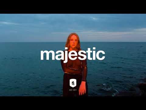 Maddee - Lost - UCXIyz409s7bNWVcM-vjfdVA