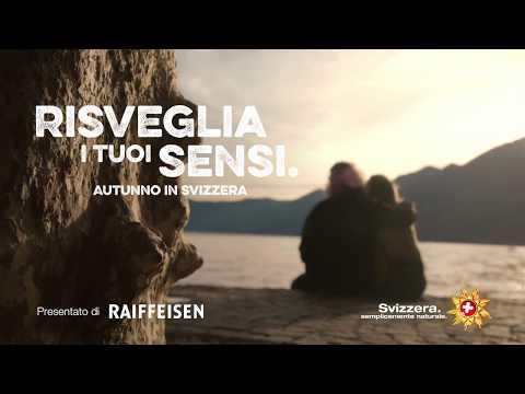 Sagra della castagna Ascona