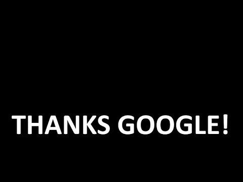 YouTube THUMBNAILS Disappearing! - WAN Show June 29 2018 - UCXuqSBlHAE6Xw-yeJA0Tunw