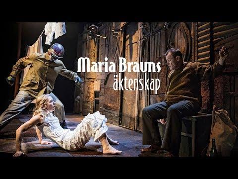 https://hkt.fi/esitykset/maria-brauns-aktenskap/
