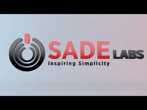 SADELABS | Lojistikte Gelecek Sohbetleri 2020
