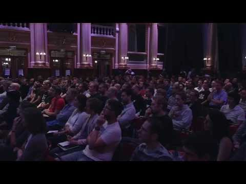 The KonferenSE 2015 Highlights