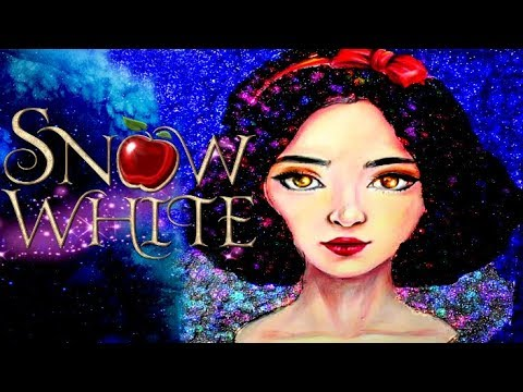 Prenses Sindirella Boyama çizgi Film Karakteri çocuklar Için