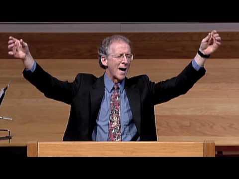 Does God Predestine Sin?
