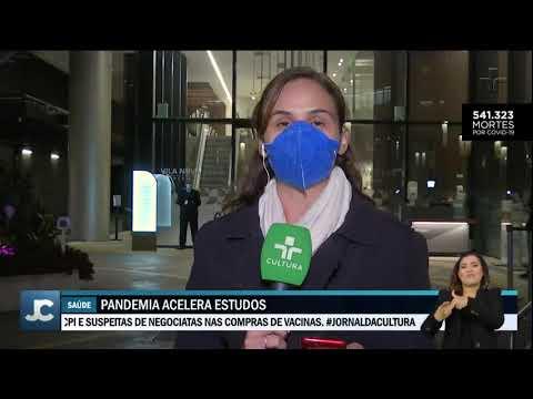 Presidente Jair Bolsonaro deve receber alta médica neste domingo (18)