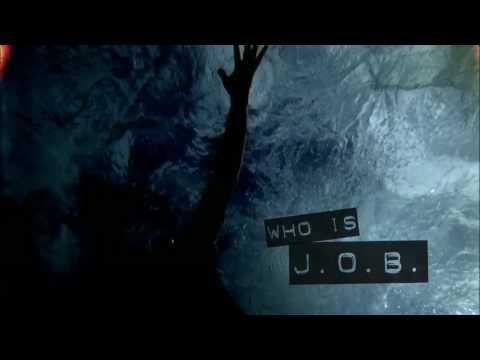 Jamie O'Brien - Who is JOB Trailer 1