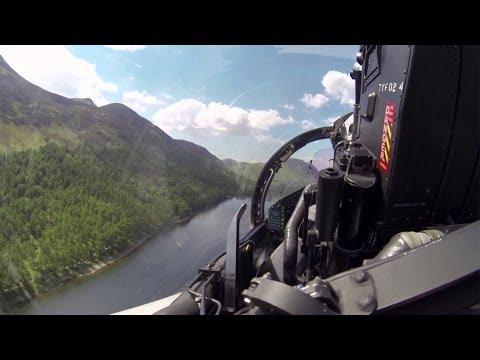 Flying the Typhoon Through the Mach Loop at Low Level - UC_V3tGDOwhlqTuCgcTVAmdw