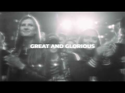 Martin Smith - Great & Glorious (Official Video)