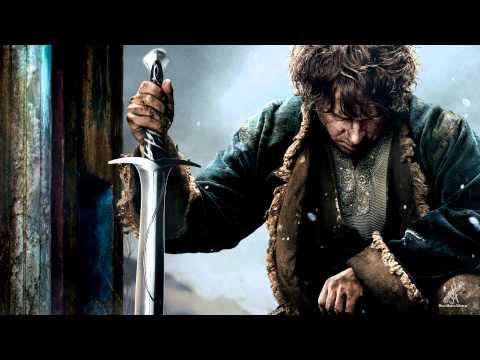 Roman Heuser - Writer's Diary (Revolt Production Music)(Epic Action Dramatic Orchestral) - UC9ImTi0cbFHs7PQ4l2jGO1g