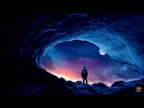 Mitchell Broom - Solitude   Epic Powerful Inspiring Dramatic Orchestral - UCZMG7O604mXF1Ahqs-sABJA