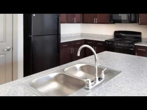 High Point Family Apartments in Dallas, TX - ForRent.com