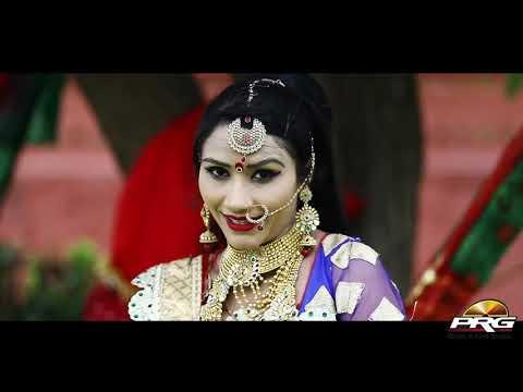 Halariyo || हालरियो || Sharda Suthar || Baba Ramdev New Song || PRG Full HD Video