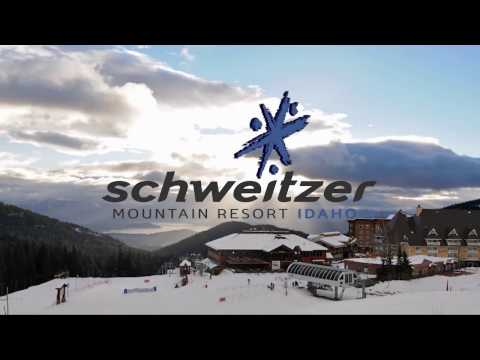 This Week at Schweitzer 1-2-17