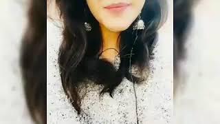 Phir Mulaqaat ( Cheat India ) - varshasharma1239 , Carnatic