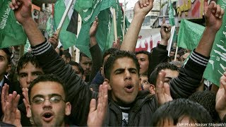 Exposed: Secret PA report predicts violent escalation in Judea, Samaria