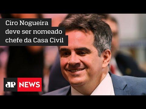 Bolsonaro confirma reforma ministerial em entrevista