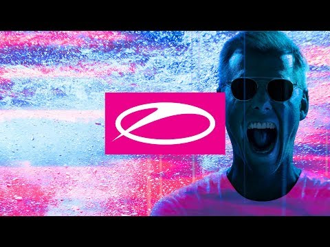 Beatsole - Before I Wake [#ASOTIbiza2017] - UCalCDSmZAYD73tqVZ4l8yJg