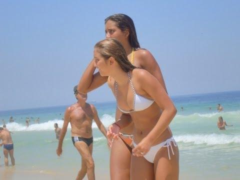 34. Ipanema Beach, Rio de Janeiro - UCZconSeiP9-l6ECxrvyWUHA