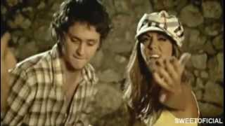 RBD - Besame Sin Miedo [Official Music Video]