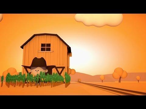 Bolthouse Farms | Juiced by a Bunch of Carrot Farmers™