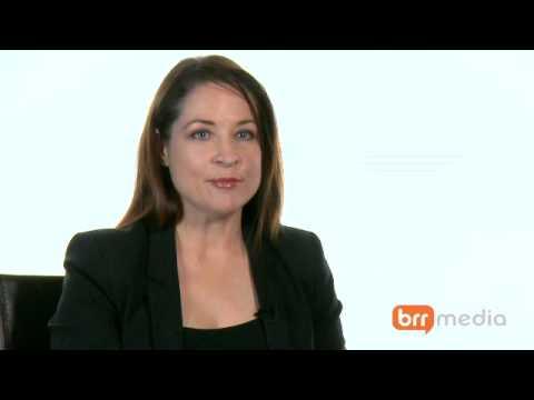 5ivw Kim McKay Part 2Klick Communications founder Kim McKay Part 2
