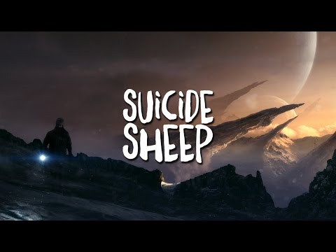 Metric - Collect Call (Adventure Club Dubstep Remix) - UC5nc_ZtjKW1htCVZVRxlQAQ