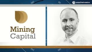 Cornish Lithium mulls crowdfunding to finance further exploration