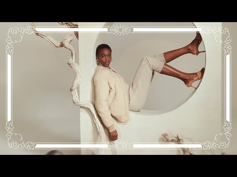 riverisland.com & River Island promo code video: THE FUTURE LOOKS STYLISH // SPRING 2021 TRENDS // FOR THE LOVE OF ME // RIVER ISLAND