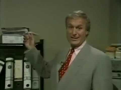 IBM PS/1 (Video Tape) [Promotional Ad] [1990]