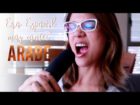 2 Músicas em Espanhol que você Cantou Errado | #ProntoFalei