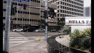 Walker Ryan's