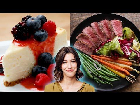 Alexis?s Favorite Tasty Recipe ? Tasty Recipes