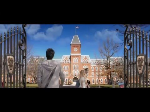 Avanse Student Loans - To Future with Confidence