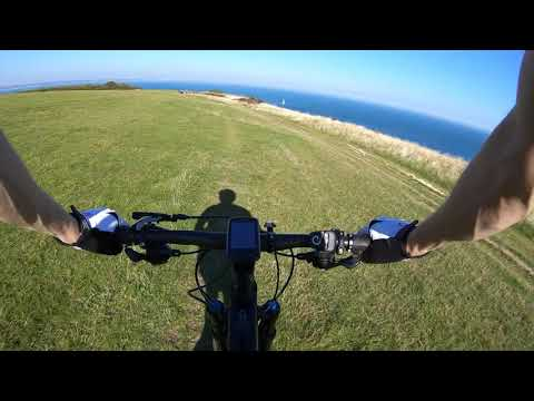 Click to view video Gopro Hero 7 Black raw footage 2 7k 50FPS