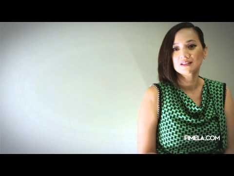 Fimela TV: Kejujuran Tentang Sinetron Stripping & Gosip Rumah Tangga