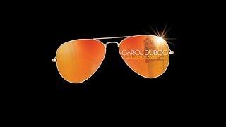 Carol Duboc   -  Walking in My Sleep