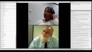 Gesellschaften Komplexitätsfalle Prof Dr Kruse Diskussion 2012