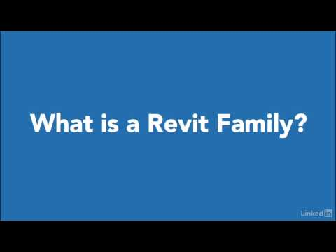System and component families | Cert Prep: Revit MEP Electrical | LinkedIn Learning