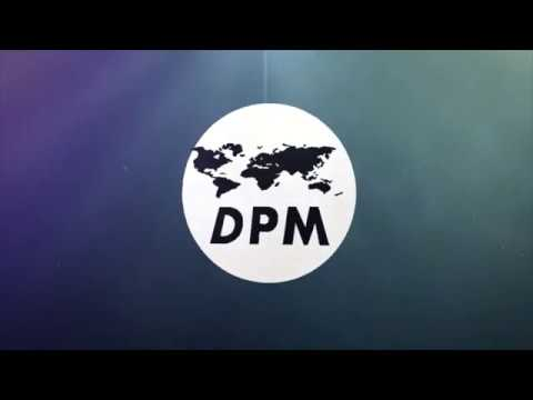 DPM says Thank You (2019)