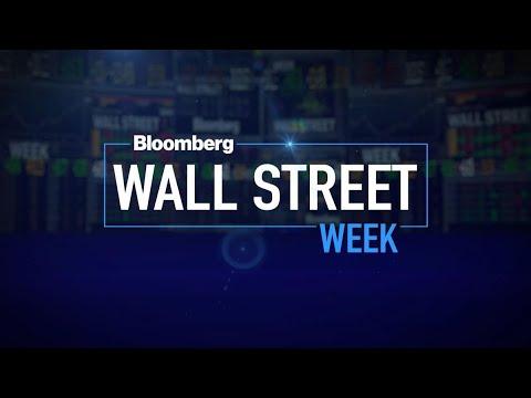 Wall Street Week - Full Show (05/07/2021)