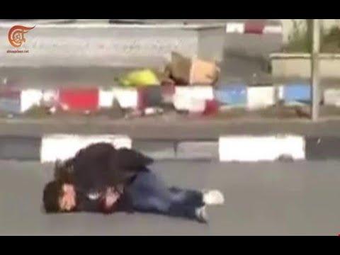 الشرطة الاسرائيلية تعترف بإعدام أكثر من 200 فلسطينيّ