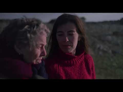 Con el viento - Trailer (HD)