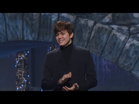 Joseph Prince - The Stars Tell The Story Of Jesus - 22 Dec 19