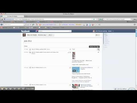 brand - ideagirlmedia over-blog com