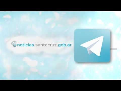 Noticias al instante -- Buscanos en Telegram @sipsc --
